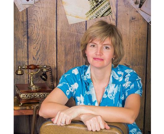Kardakowa Natalja Wladimirowna