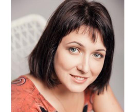 Sergejenkowa Julija Iwanowna