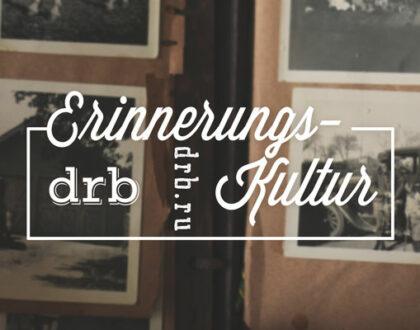 Multiplikatorenseminar «Leningrader Deutsche und die Blockade»