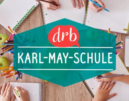 Karl-May-Schule in St. Petersburg, aktuelle Seiten der Geschichte